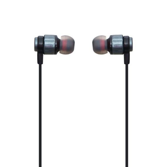 Бездротові Bluetooth-навушники BT-T180A