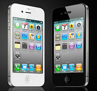 Original Apple Iphone 4 Unlocked 32 GB