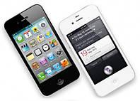 IPhone 4S Apple Original 64 GB Unlocked