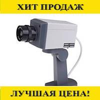Камера-муляж DUMMY XL018