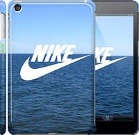 "Чехол на iPad mini 3 Nike v14 ""2730c-54"""