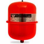 Расширительный бак ZILMET CAL-PRO 4 л. для отопления