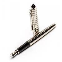Чернильная ручка в подарок мужчине Picasso