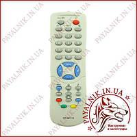 Пульт дистанционного управления для телевизора TOSHIBA (модель CT-90119) (PH2030X)