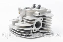 Головка блока в сборе для бензинового двигателя 188F (13 л.c), фото 2