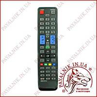 Пульт дистанционного управления для телевизора Samsung (модель BN59-01014A) (PH13133X)
