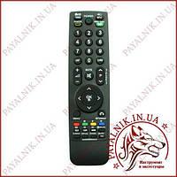 Пульт дистанционного управления для телевизора LG (модель AKB69680403) (PH0991X)