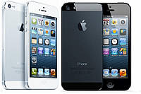 Original Unlocked Apple iPhone 5 iOS 6 Dual Core 64 GB