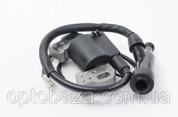 Катушка зажигания ( магнето ) для бензинового двигателя 188F ( 13 л.c. ), фото 2