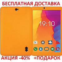 "Планшет Nomi C10103 Ultra+ Red 10""  display + 3G + 16GB Original size Tablet PC Andriod 7"