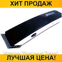 Машинка для стрижки Rozia HQ-5300