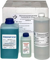 Реагенты для анализаторов MicroCC-20Plus