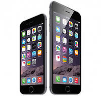 IPhone 6 128 Gb Plus
