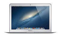 """Аренда ноутбука Apple Macbook 12"""" или Air 13"""" для презентаций с выходом на проектор HDMI, DVI, VGA"""