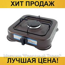 Газовая плита-таганок DOMOTEC MS-6601