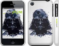 """Чехол на iPhone 3Gs Звёздные войны """"271c-34"""""""