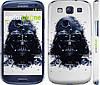 """Чехол на Samsung Galaxy S3 i9300 Звёздные войны """"271c-11"""""""