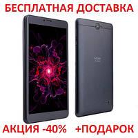 "Планшет Nomi C070012 Corsa 3 Black 7"" display + 3G + 16GB Original size Tablet PC Andriod 7"