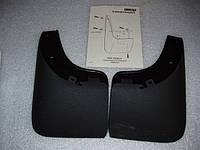 Брызговики задние комплект Doblo 2000-2005 50900724