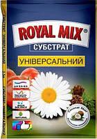 """Субстрат """"Royal Mix"""" универсальный 10"""