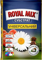 """Субстрат """"Royal Mix"""" универсальный 20"""