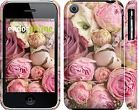 "Чехол на iPhone 3Gs Розы v2 ""2320c-34"""