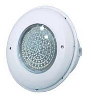 Прожектор светодиодный 12 Вт / 12 В, 252 led под пленку, многоцветное свечение