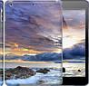 """Чехол на iPad 5 (Air) Море """"2769c-26"""""""