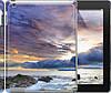 """Чехол на iPad 2/3/4 Море """"2769c-25"""""""