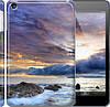 """Чехол на iPad mini 3 Море """"2769c-54"""""""