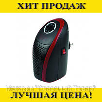 Электро обогреватель NEW Handy Heater remote Wonder Warm