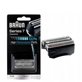 Сітка і ріжучий блок Braun 70B (9000) Series 7 ЄС