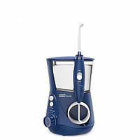 Ирригатор Waterpik WP-663 Professional Aquarius Water Flosser Blue ЕС