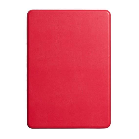 Шкіряний чохол-книжка для Apple Ipad 11
