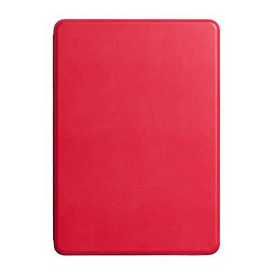 Для iPad Series