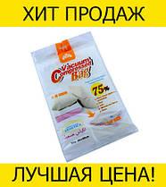 Пакет VACUM BAG 60*80 \ A0032