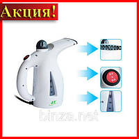Ручной отпариватель Handheld Garment & Facial Steamer RZ- 608!Акция