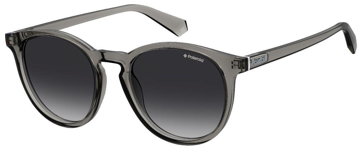 Солнцезащитные очки Polaroid модель PLD 6098/S KB751WJ