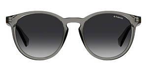 Солнцезащитные очки Polaroid модель PLD 6098/S KB751WJ, фото 2