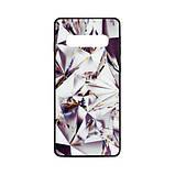 Захисний чохол Original Print для Samsung Galaxy S10 Хакі, фото 5