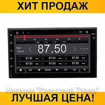 Автомагнитола 6503/6511 MP5