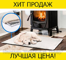 Термоподстилка для собак Self heating pet bed