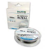 Леска Balzer Platinum Royal NEW (12301 022)