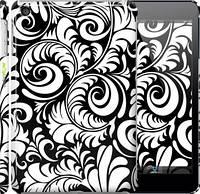 """Чехол на iPad mini 2 (Retina) Узор 74 """"2929c-28"""""""