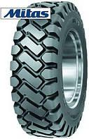 Шины индустриальные, строительные шины, дорожно-строительные шины, карьерные шины