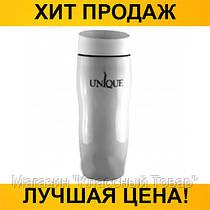 Термокружка UNIQUE UN-1071 380мл
