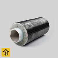 Ткань из углеродных волокон для усиления конструкций SIKAWRAP-230 C, 50 х 0.3/0.6 м