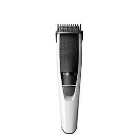 Триммер Philips BT3206/14 Series 3000 для усов и бороды ЕС