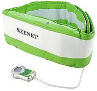 Пояс для похудения ZENET  ZET-750, фото 1