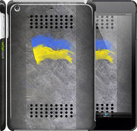 """Чехол на iPad mini Щит 1 """"985c-27"""""""